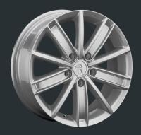 диски Replay Replica VW VV33
