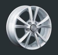 диски Replay Replica VW VV34