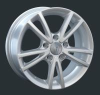 диски Replay Replica VW VV35