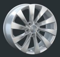 диски Replay Replica VW VV36