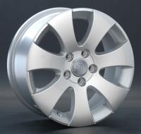 диски Replay Replica VW VV38
