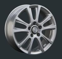 диски Replay Replica VW VV39