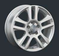диски Replay Replica VW VV41