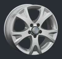диски Replay Replica VW VV42