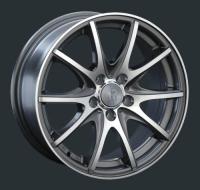 диски Replay Replica VW VV43