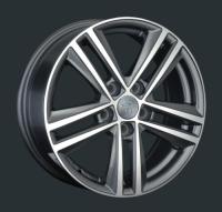 диски Replay Replica VW VV44