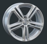 диски Replay Replica VW VV46