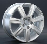 диски Replay Replica VW VV47
