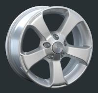 диски Replay Replica VW VV48