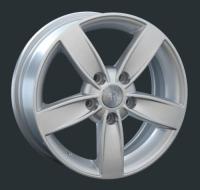 диски Replay Replica VW VV49