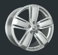 диски Replay Replica VW VV50
