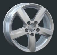 диски Replay Replica VW VV51