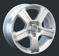 диски Replay Replica VW VV53