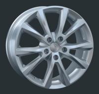 диски Replay Replica VW VV54