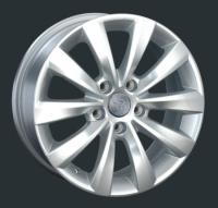 диски Replay Replica VW VV55