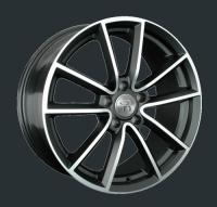 диски Replay Replica VW VV57