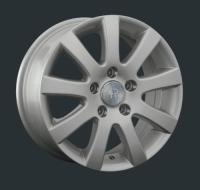 диски Replay Replica VW VV5