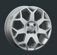 диски Replay Replica VW VV60