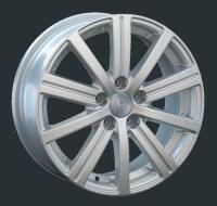 диски Replay Replica VW VV61