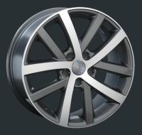 диски Replay Replica VW VV63