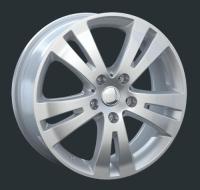 диски Replay Replica VW VV65