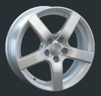 диски Replay Replica VW VV66