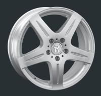 диски Replay Replica VW VV67