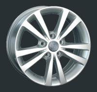диски Replay Replica VW VV68