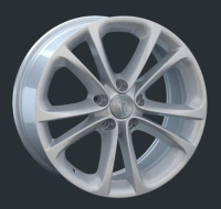 диски Replay Replica VW VV69