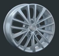 диски Replay Replica VW VV71