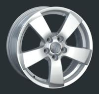 диски Replay Replica VW VV72