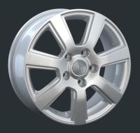 диски Replay Replica VW VV75