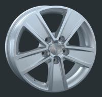 диски Replay Replica VW VV76