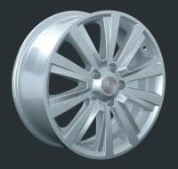 диски Replay Replica VW VV79