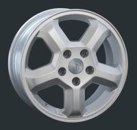 диски Replay Replica VW VV80