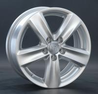 диски Replay Replica VW VV82