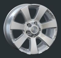 диски Replay Replica VW VV83
