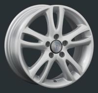 диски Replay Replica VW VV84