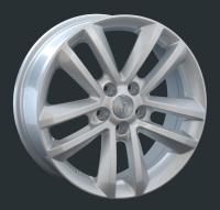 диски Replay Replica VW VV86