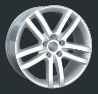 диски Replay Replica VW VV88