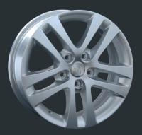 диски Replay Replica VW VV90