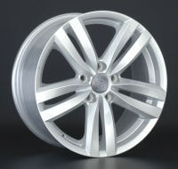 диски Replay Replica VW VV91