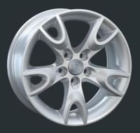 диски Replay Replica VW VV94