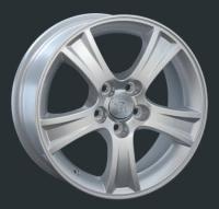 диски Replay Replica VW VV95