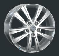 диски Replay Replica VW VV96