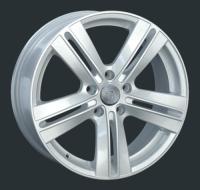 диски Replay Replica VW VV97
