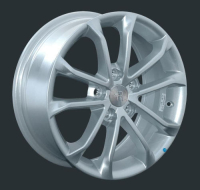 диски Replay Replica VW VV98