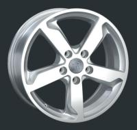 диски Replay Replica VW VV99