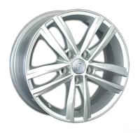 диски Replay Replica VW VV141