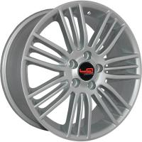 диски LegeArtis Replica Volvo V15